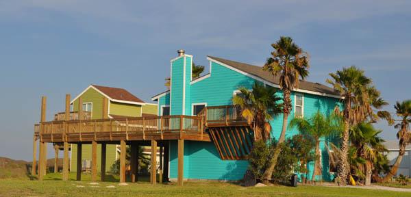 Images for corpus christi beach houses mysalee.ml